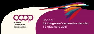 Hacia el 33 Congreso Cooperativo Mundial